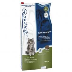 Sanabelle Grande dla kotów dużych ras
