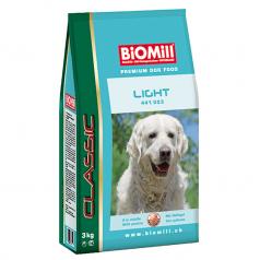 BiOMill Classic Light 15kg
