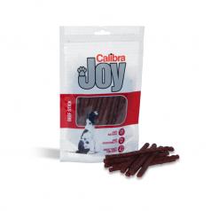 Calibra Joy BEEF STICK dla psa