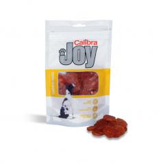 Calibra Joy CHICKEN RINGS dla psa