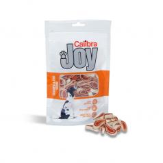 Calibra Joy CHICKEN & COD SUSHI dla psa