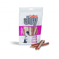 Calibra Joy CHICKEN & FISH SANDWICH dla psa