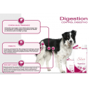 PICART Select Veterinary Diets Digestion