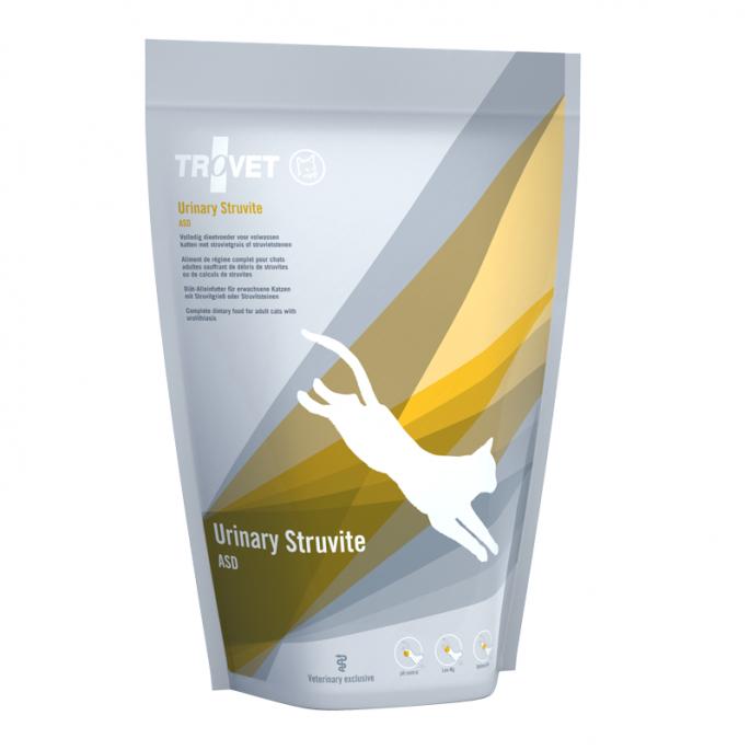 TROVET ASD Urinary Struvite 500g