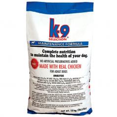K-9 Maintenance dla psów dorosłych