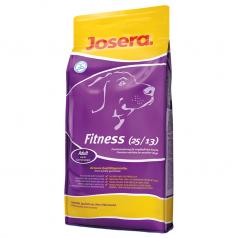 Josera Premium Fitness