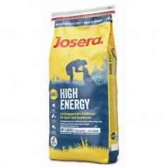 Josera Super Premium High Energy