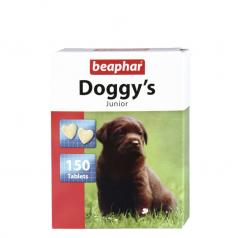 BEAPHAR Doggy's Junior przysmak dla szczeniąt