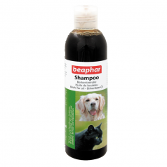 BEAPHAR szampon NATURE BIRKENTEER dla psów i kotów