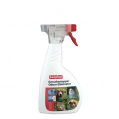 BEAPHAR Odour Eliminator eliminator zapachów zwierzęcych