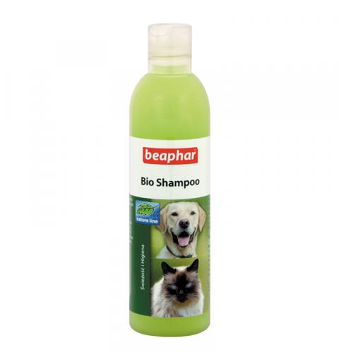 BEAPHAR BIO SZAMPON dla psa i kota