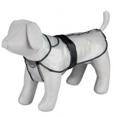 Trixie pelerynka przeciwdeszczowa dla psa Tarbes XS-L