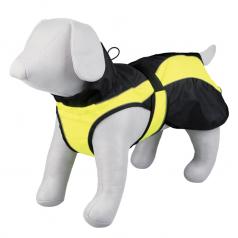 Trixie Płaszczyk dla psa Safety XS-L