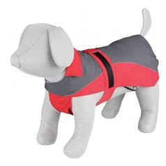 Trixie Płaszczyk dla psa Lorient XS-XL