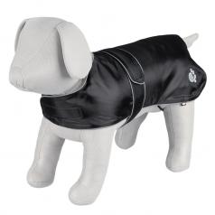 Trixie Płaszczyk dla psa Orléans XS-XL