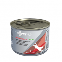 TROVET RID Renal & Oxalate 175g
