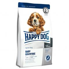 Karma Happy Dog Baby Grainfree
