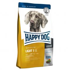 Karma Happy Dog Light 1 Low Carb