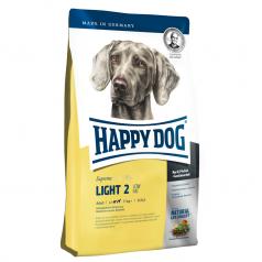 Karma Happy Dog Light 2 Low Fat