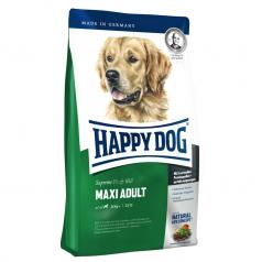 Karma Happy Dog Maxi Adult