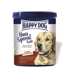 Happy Dog HaarSpezial