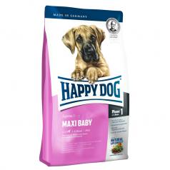 Karma Happy Dog Maxi Baby