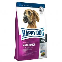 Karma Happy Dog Maxi Junior