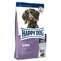 Karma Happy Dog Fit&Well Senior