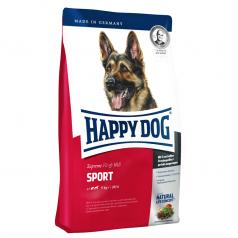 Karma Happy Dog Fit&Well Sport