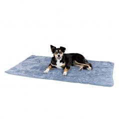 Trixie Koc termoizolujący dla psa i kota