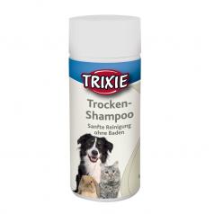 Trixie Szampon do mycia na sucho