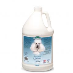 Bio-Groom Econo-Groom skoncentrowny szampon dla psów