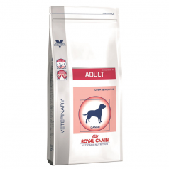 Royal Canin Adult Medium Dog Skin & Digest