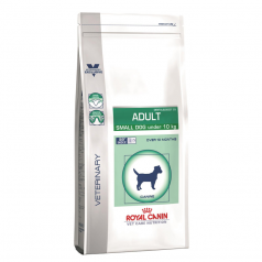 Royal Canin Adult Small Dog Dental & Digest