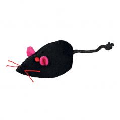 Trixie myszki zestaw do zabawy