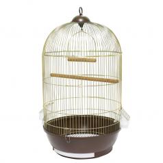 Vitapol klatka dla ptaków wysoka
