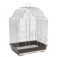 Vitapol klatka dla małych ptaków