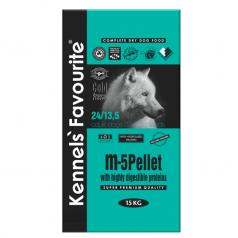 Sucha karma Kennels Favourite M5