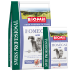BiOMill Swiss Professional HOMECAT Lamb & Rice 10kg+3kg