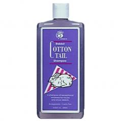 Ring 5 szampon dla królików