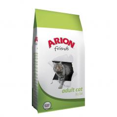 Arion Friends Standard Cat