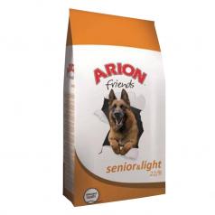 Arion Friends Senior/Light