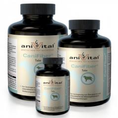 Anivital CaniFiber®