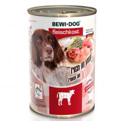 Bewi Dog Cielęcina