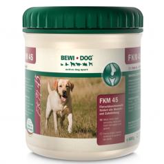 Bewi Dog FKM 45