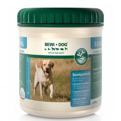 Bewi Dog Algi