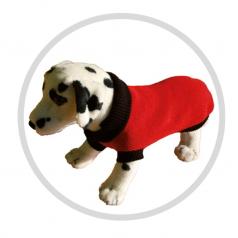 Sweterek dla psa Ami Play