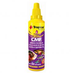 Tropical CMF