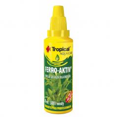 Tropical Ferro-Aktiv