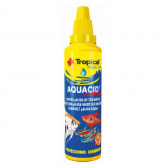 Tropical Aquacid pH Minus